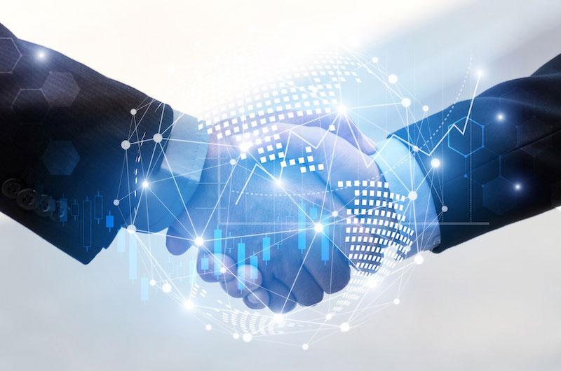 Deal-OMS-Onlinehaendler