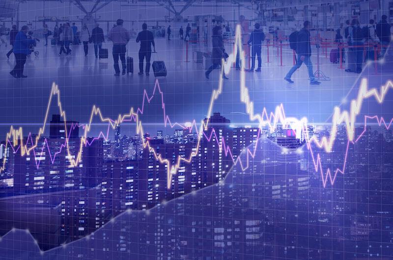 STONKS Nachhaltigkeitsmarkt OMS