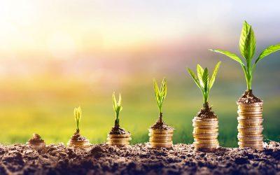 Die aktuelle Wirtschaftslage: Rezession und Aufschwung